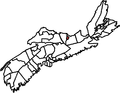 Pictou Centre.png
