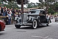 Pierce-Arrow 1934 Model 836 on Pebble Beach Tour d'Elegance -Moto@Club4AG.jpg