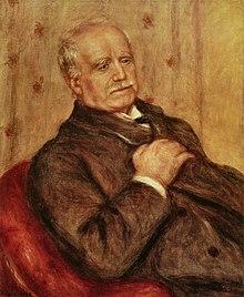 Pierre-Auguste Renoir - Paul Durand-Ruel.jpg