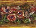Pierre Auguste Renoir - Anemones (15462545083).jpg