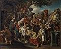 Pieter Jozef Verhaghen - The adoration of the Magi (2).jpg