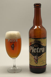 Description de l'image  Pietra et verre plein.jpg.