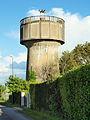 Piffonds-FR-89-château d'eau-02.jpg