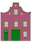 Pignon quartier hollandais 6.png