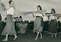 PikiWiki Israel 13572 Ramat Yohanan - Omer festival.jpg