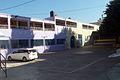 PikiWiki Israel 16387 Elementary school.jpg