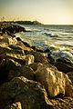 PikiWiki Israel 45292 Beach at Yafo .jpg