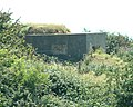 Pillbox - Type FW3-22- S0000843 - panoramio.jpg