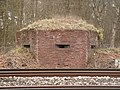 Pillbox at Bramshot (from North).JPG