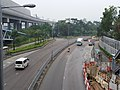 Ping Ha Road Tin Shui Wai Station.jpg
