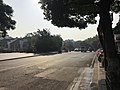 Pingjiangfulu Road near Taoyedu Square.jpg