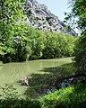 Pinios River Tempe Valley.jpg