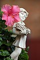 Pink Angel (6226087048).jpg