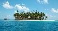 Pink Pearl Island-1.jpg