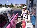 Pink Studebaker - panoramio - UncleVinny.jpg