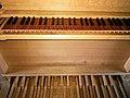 Pinzberg-Dobenreuth, Hl. Familie, Orgel (8).jpg