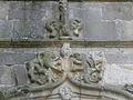 Piré-sur-Seiche (35) Église 08.jpg