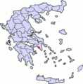 Piraeus map.png