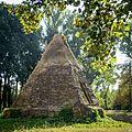 Piramida Zakrevskyx 06.jpg