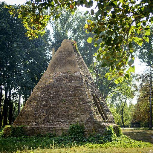 Piramida Zakrevskyx 06