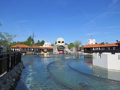Pirate Splash Battle Ride - LEGOLAND Billund.jpg