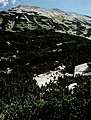 Pirin-2014-Todorka06.jpg