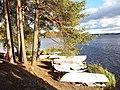 Pirkanmaa, Finland - panoramio - Tom Keskumäki.jpg
