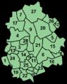 Pirkanmaa kunnat 2007.png