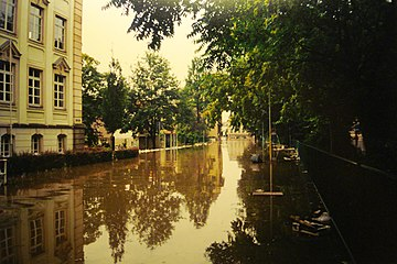 Pirna 2002 August Flood8.jpg