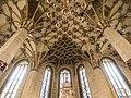 Pirna Marienkirche PC290674 Aufnahme 2017.jpg
