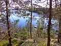 Pit stop at Olkisalo - panoramio.jpg