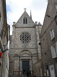 Pithiviers - église Saint-Salomon-et-Saint-Grégoire - 15.jpg