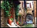 Pitigliano - panoramio (4).jpg