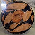 Pittore dei piatti da pesce di uppsala, piatti da pesce a figure rosse, 390-380 ac. 03.JPG