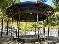 Plaça de la Palmera de Sant Martí 2.jpg