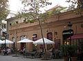 Plaça del Consell de la Vila.jpg