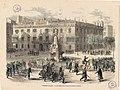 Pla Palau 1870.jpg
