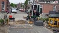 File:Plaatsen mussentil in Bontekoepark (2019-05-01).webm