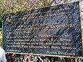 Placa en Cerro del Tepeyac 01.jpg