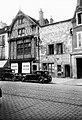 Place Bossuet in Dijon, France (7772103806).jpg