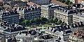 Place Victor Hugo in Grenoble in 2016.jpg