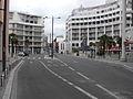 Place d'Espagne de Pau.jpg