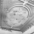 Plafond 1e etage - Amsterdam - 20020040 - RCE.jpg