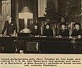 Plamínková 1938.jpg