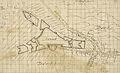 Plan de Clermont.jpg