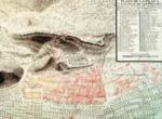 Plan de Xàtiva de Xàtiva et de Bixquert (1721).PNG