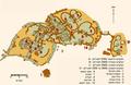 Plan des temples de Tarxien-HE.png