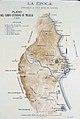 Plano del Campo exterior de Melilla Material cartográfico 1 (1).jpg