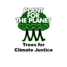 Plant-for-the-planet-logo.pdf