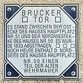 Plaque Brucker Tor, Frohnleiten.jpg